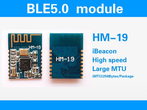 Huamao technology Co,  Ltd